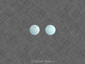 Image of Hyospas 0.15 mg