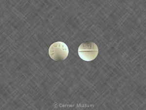 Image of Levsin 0.125 mg
