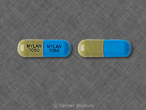 Image of Loxapine 50 mg-MYL