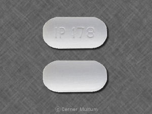 Image of Metformin ER 500 mg-AMN