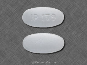 Image of Metformin ER 750 mg-AMN