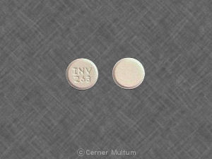 Image of Metoclopramine 5 mg-APH