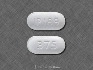 Image of Naproxen 375 mg-AMN