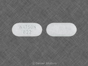 Image of Naproxen 375 mg-WAT