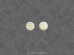 Image of Prednisone 5 mg-URL