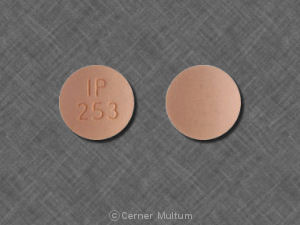 Image of Ranitidine 150 mg-AMN