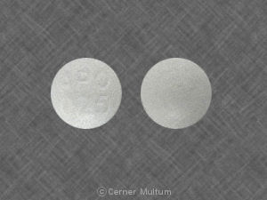 Image of Ranitidine 150 mg-APO