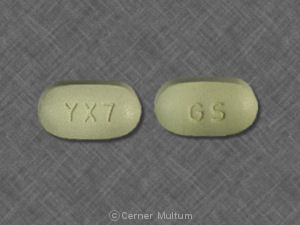 Image of Requip XL 12 mg