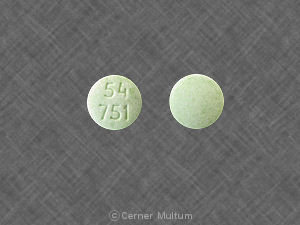 Image of Ropinrole 1 mg-ROX