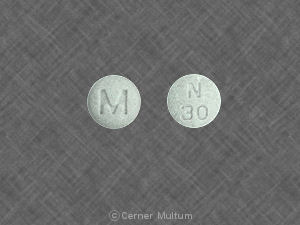 Image of Ropinrole 3 mg-MYL